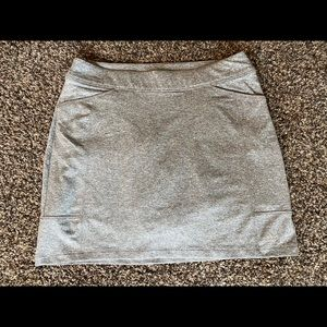 Adidas Golf Skorts NWT Small